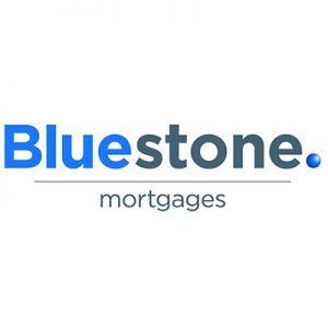 Bluestone_Secondary_Logo_Colour_CMYK_mortgages