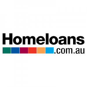 Homeloans Limited