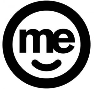 ME logo various sizes